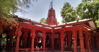 sarasbaug-ganpati-temple