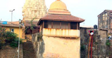 walkeshwar-temple-mumbai