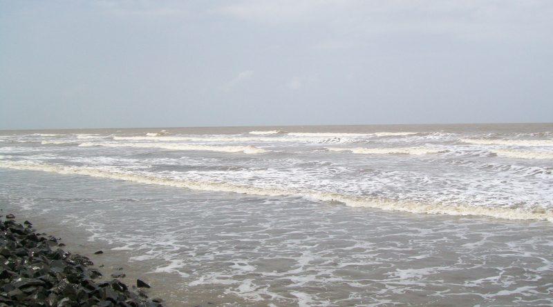 Varsoli-Beach