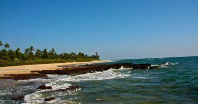 bhogawe beach