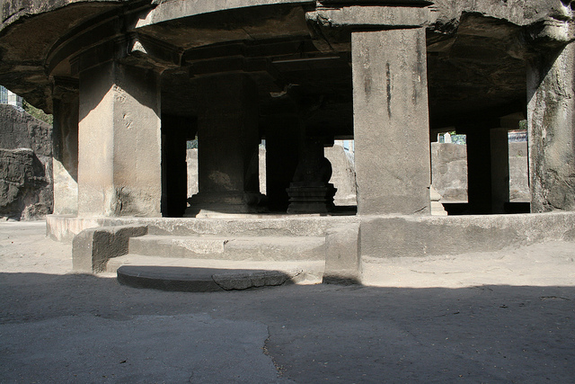 patalewhar-cave-temple-